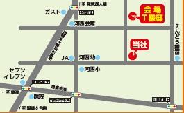 tamura-map.jpg